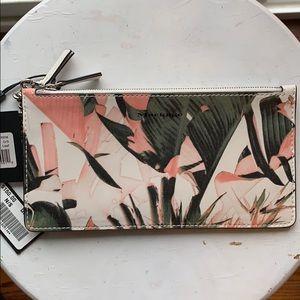 Mackage duke zip wallet